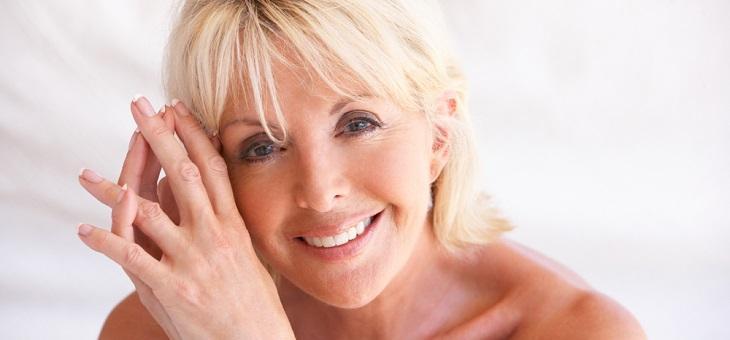 Was verursacht Zahnschmelzerosion