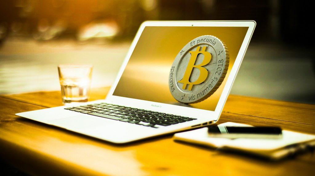 Plattform soll den Austausch bei Bitcoin Era