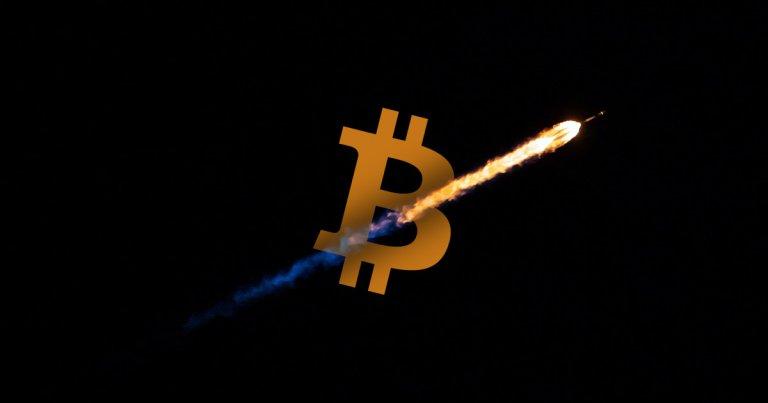 bitcoin-rocket-1-768x403